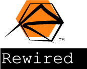 Rewired Documentation | Supported Controllers