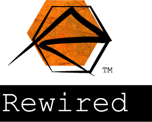 Guavaman Enterprises   Rewired